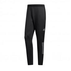 Adidas Climaheat pant