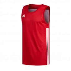 Adidas 3G Speed marškinėliai