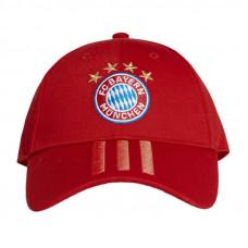 Adidas FC Bayern 3S Home