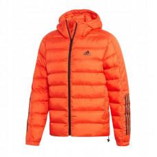 Adidas Itavic 2.0 jacket