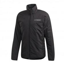 Adidas Terrex Insulation jacket