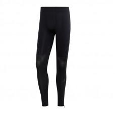 Adidas Speed kelnės