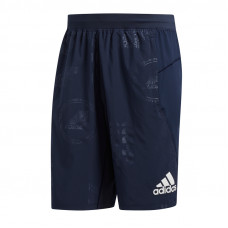 Adidas 4KRFT Daily Press short