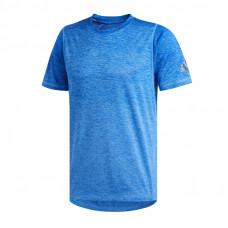 Adidas Freelift 360 Gradient t-shirt