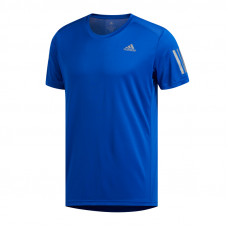 Adidas OWN Run t-shirt