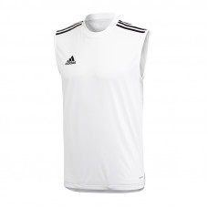 Adidas Condivo 20 Sleeveless marškinėliai