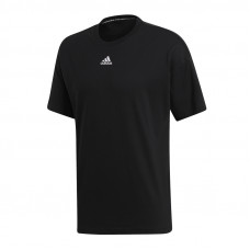 Adidas Must Haves 3S Tee