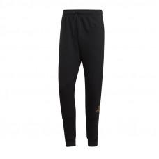 Adidas Sport ID kelnės