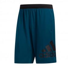 Adidas 4KRFT Sport BOS šortai