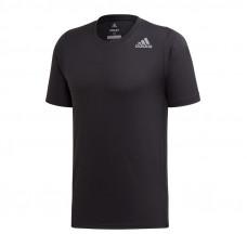 Adidas Chill marškinėliai