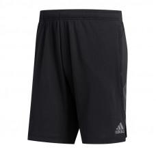 Adidas 4KRFT 360 Climachill short