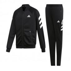 Adidas JR Track Suit