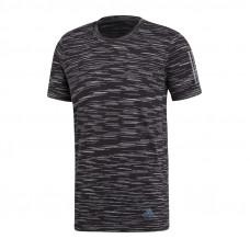 Adidas 25/7 Decode t-shirt