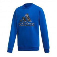 Adidas JR ID Crew