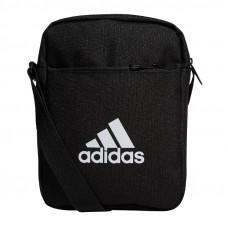 Adidas EC ORG