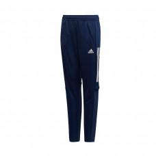 Adidas JR Condivo 20 Training kelnės