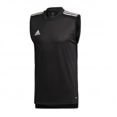 Adidas Condivo 20 Sleeveless