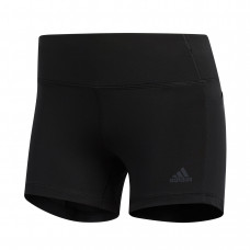 Adidas WMNS Own The Run šortai