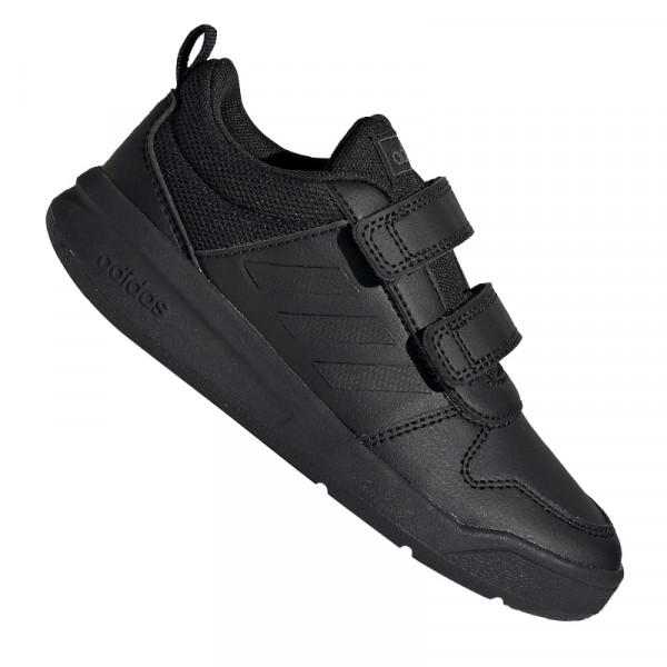 Adidas JR Tensaurus C