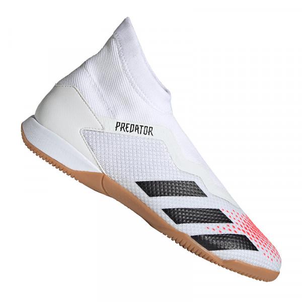 Adidas Predator 20.3 LL IN