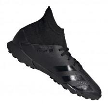 Adidas JR Predator 20.3 TF
