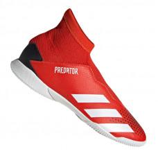 Adidas JR Predator 20.3 LL IN