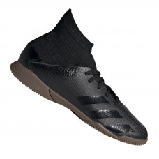 Adidas JR Predator 20.3 IN