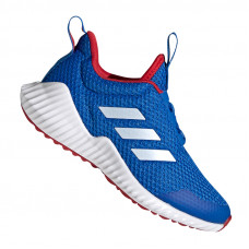 Adidas JR FortaRun