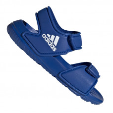 Adidas JR AltaSwim sandalai