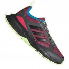 Adidas WMNS Rockadia Trail 3.0