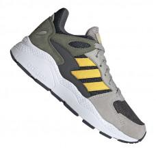 Adidas JR Crazychaos