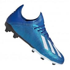 Adidas JR X 19.1 FG