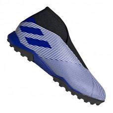 Adidas Nemeziz 19.3 LL TF