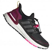 Adidas WMNS Ultraboost 20 WINTER.RDY
