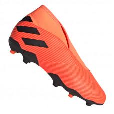 Adidas JR Nemeziz 19.3 LL FG