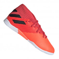 Adidas JR Nemeziz 19.3 IN