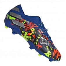 Adidas JR Nemeziz Messi 19.1 FG