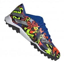 Adidas Nemeziz Messi 19.3 TF