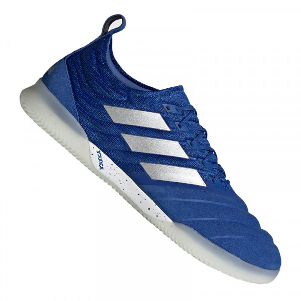 Adidas Copa 20.1 IN