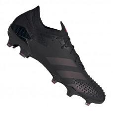 Adidas Predator 20.1 Low FG
