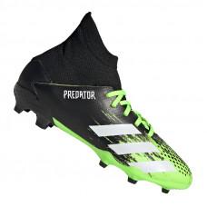 Adidas JR Predator 20.3 FG