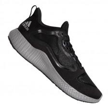 Adidas Edge RC