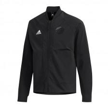 Adidas VRCT Bomber jacket