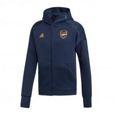 Adidas Arsenal Z.N.E.