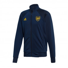 Adidas Arsenal Icon treningas