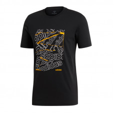Adidas BG Graphic t-shirt