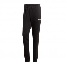 Adidas Designed 2 Move Climalite Pant