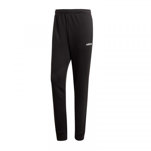 Adidas Designed 2 Move Climalite kelnės