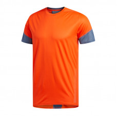 Adidas 25/7 Rise Up N Run t-shirt