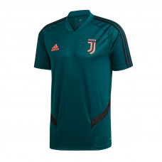 Adidas Juventus Training t-shirt